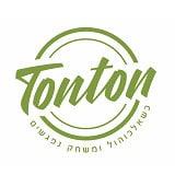 tonton-נתניה