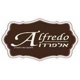 אלפרדו-פתח תקווה