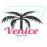 venice pizza bar-וניס פיצה בר-ראשון לציון