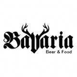 בוואריה-bavaria-אשדוד